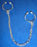 Clit Jewelry
